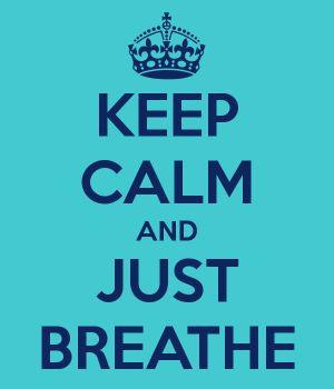 Presteren en ademhaling