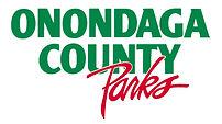 Onondaga County Parks Dept.jpg