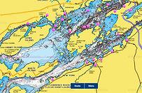1000 Islands Map.JPG