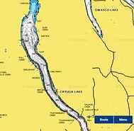 Cayuga Lake Map.JPG