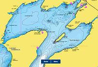 Chaumont Bay Map.JPG