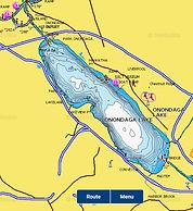Onondaga Lake Map.JPG