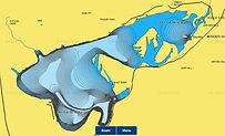 Delta Lake Map.JPG
