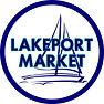 Lakeport Market Logo.jpg