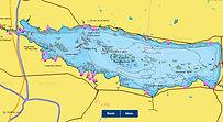 Oneida Lake Map.JPG