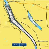 Skaneateles Lake Map.JPG