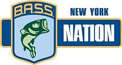 NY Bass Nation.jpg