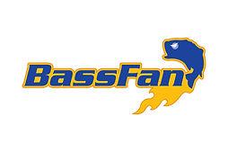 bassfan.jpg