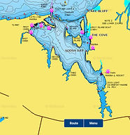 Sodus Bay Map.JPG
