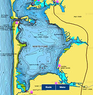 Sandy Pond Map.JPG