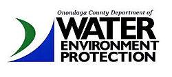 Onondaga County Dept of Water.jpg