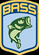 BASS-Logo.png
