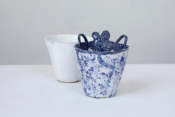 Mug (without handle)