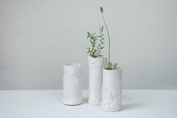 Flower Vase (M)