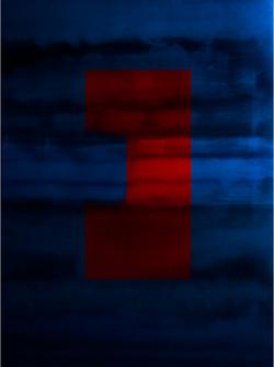 Óxido+azul+rojo