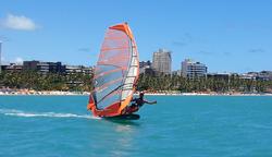 Windsurf Danilo