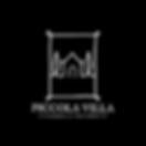 Logo Piccola Villa.png