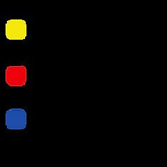 Calendário Aulas 2020 (1).png
