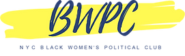 BWPC_LOGO_2_nwhte.png
