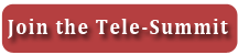 join-the-telesummit
