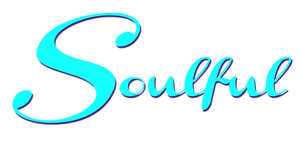 soulfulmedia-header_edited.png