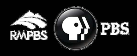 PBS=-logo.png