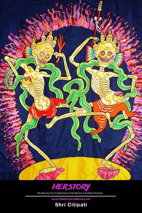 Shri Citipati