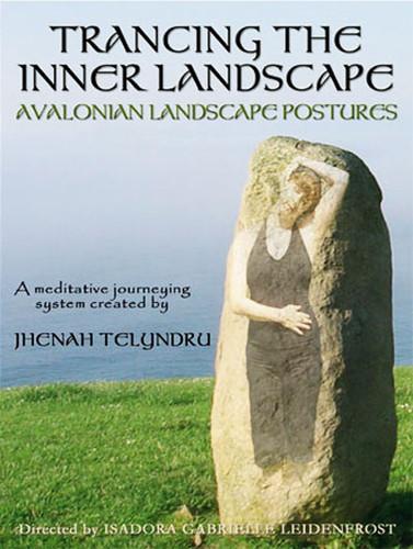Trancing the Inner Landscape
