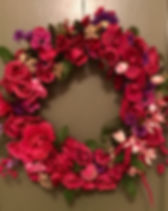 Handmade%20Wreath_edited.jpg
