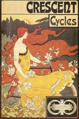 Maiden-crescent-cyclesWEB