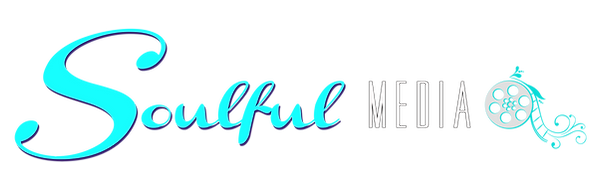 soulfulmedia-header.png