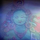 Creating-Buddhas-background.jpg