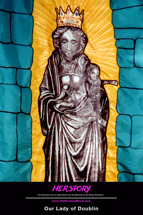 Our Lady of Doublin