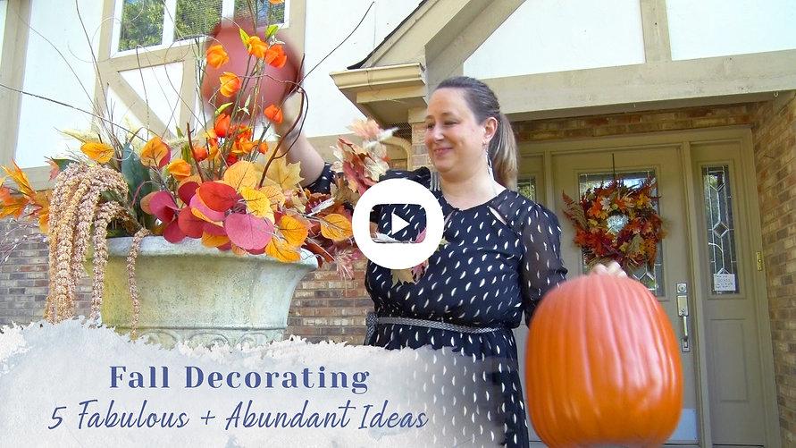 fall-decorating-youtube.jpg