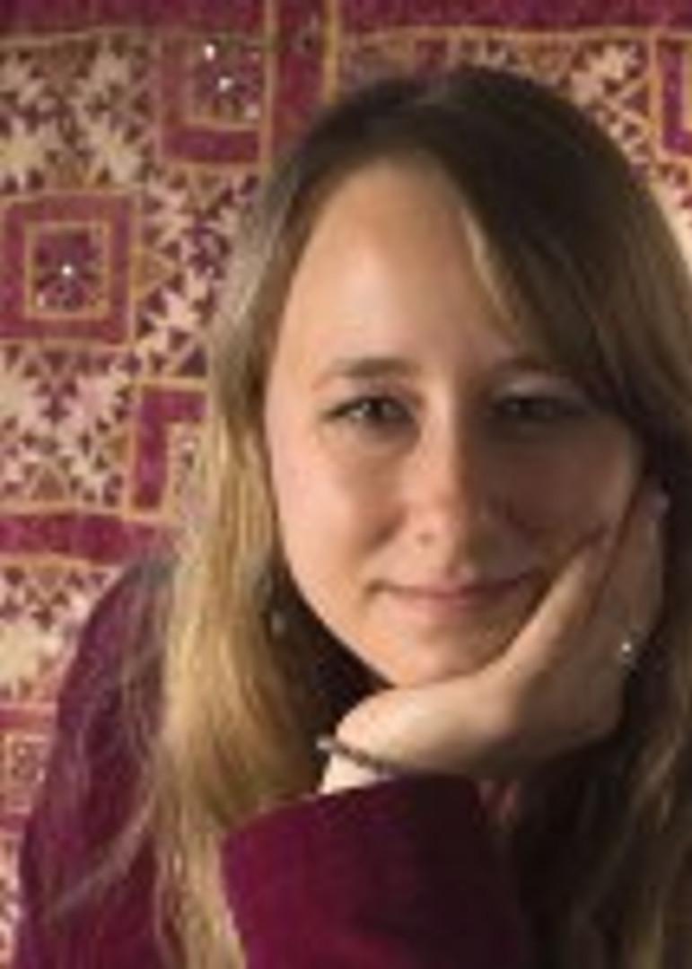 Dr. Isadora Gabrielle Leidenfrost