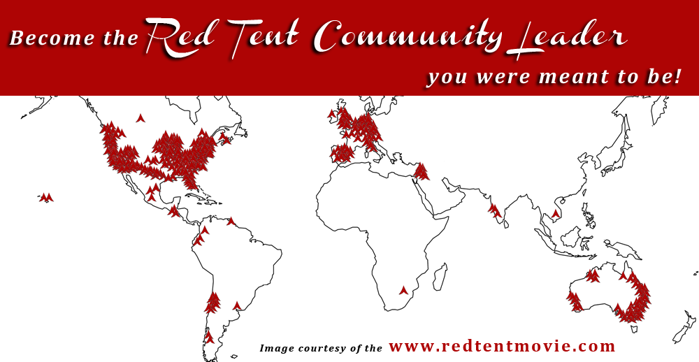 red-tent-leadership-map
