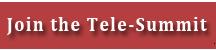 join-the-telesummit