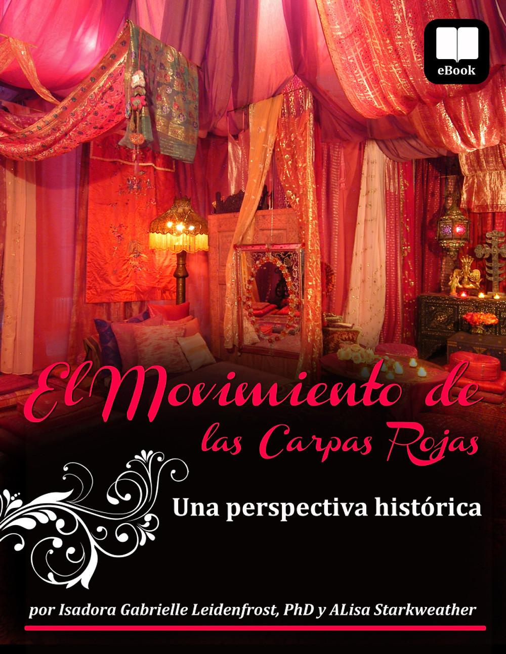 eBook-cover(spanish)