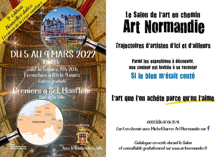 Art Normandie pour Honfleur 2022-BR.jpg