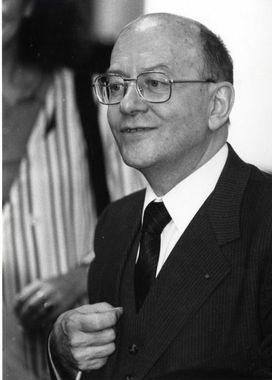 THUILLIER-TOULON-16mai1989-JacquesThuill
