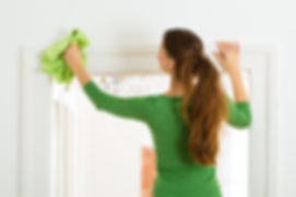 housecleaningstockphoto.jpg