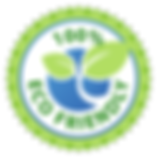 ecofirendly-logo.png