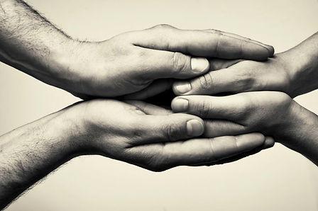 Hands_smaller.jpg