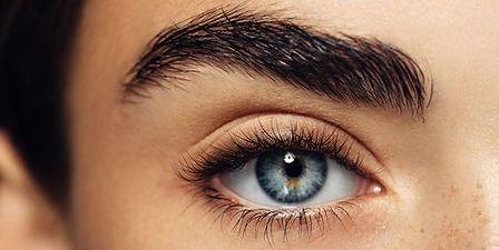eye-close-up-1530034832.jpg