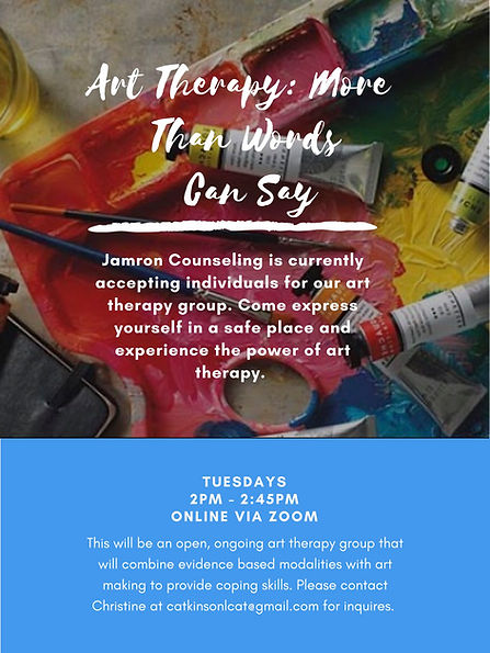 Art Therapy More Than Words Can Say (2).jpg