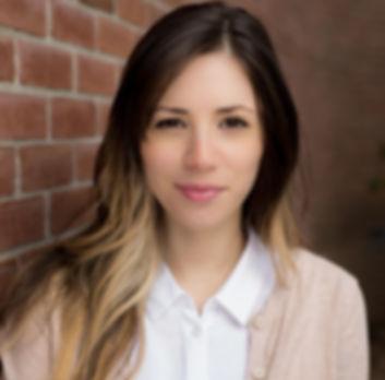 Stephanie Sanz, MHC, Neurofeedback