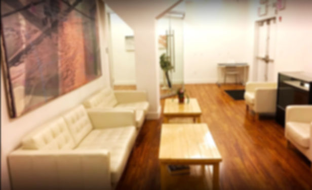 Java studios psychotherapy