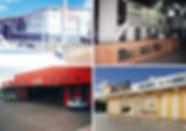 VW VOLKSWAGEN FORD CHEVROLET FIAT TOYOTA RENAULT HYUNDAI HONDA HB20 ONIX GOL FOX PALIO STRADA CORSA CELTA SAVEIRO KA FIESTA CIVIC COROLLA HILUX S10 D20 D10 FUSCA CORCEL OPALA FIAT 147 CHEVETE KADET MONZA ESCORT