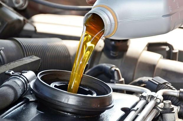 Ter a manutenção do carro em dia com peças e profissionais de qualidade e confiança é sempre a melhor escolha