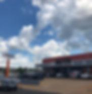 VW VOLKSWAGEN FORD CHEVROLET FIAT TOYOTA RENAULT HYUNDAI HONDA HB20 ONIX GOL FOX PALIO STRADA UNO CORSA CELTA SAVEIRO KA FIESTA CIVIC COROLLA HILUX S10 D20 D10 FUSCA CORCEL OPALA FIAT 147 CHEVETE KADET MONZA ESCORT VOTUPORANGA VALENTIM GENTIL CARDOSO COSMORAMA RIOLANDIA VIDRO LATARIAS PARABRISA LATAS FAROL LANTERNA PARACHOQUE RETROVISOR SOM ALARME TRAVA MAQUINA DE VIDRO CALOTAS CAPOS PARALAMAS PAINEIS FRENTES MONTADAS ASSOALHO CAIXA DE AR RABICHO ENGATE FRISOS SETAS BORRACHAS DE PORTA FERRAGENS FECHADURAS MAÇANETAS KIT MULTIMIDIA APARELHO MULTIMIDIA INSUFILM LAMPADAS LED AUTOPEÇAS AUTOVIDROS CENTRO AUTOMOTIVO AUTO PEÇAS LATARIAS DE CARRO DESMANCHE AUTO ACESSÓRIOS AUTOPEÇAS ACESSÓRIOS AUTOMOTIVOS VIDROS AUTOMOTIVOS TEDA AUTO PEÇAS FURLAN AUTO PEÇAS TAIRACAR EMPARTES AUTOPARTES DISTRIPEÇAS GIL ACESSÓRIOS JALES AUTOPEÇAS GENÉSIO AUTO PEÇAS TONINHO AUTOVIDROS ANGRASOM MULTISOM THOKASOM